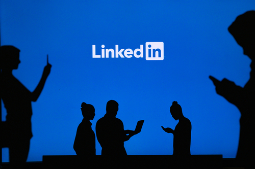 10 Tips for Attracting Followers to Your Law Firm's LinkedIn Page