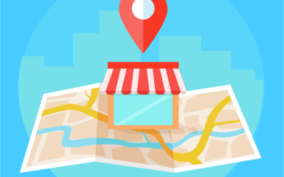 7 Local SEO Tips to Skyrocket Your Law Firm's Local Website Traffic