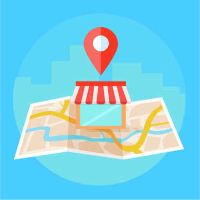 local seo for law firms