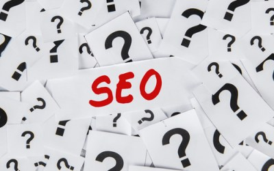 A Lawyer's Top 15 SEO Questions, Answered