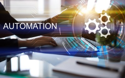 How Law Firms Can Choose a Marketing Automation Platform