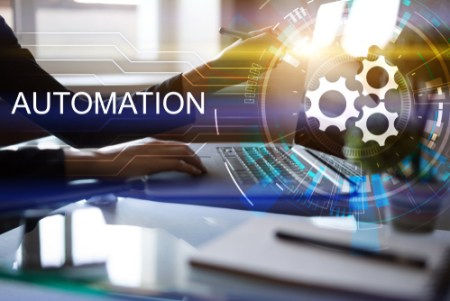 marketing automation for law firms