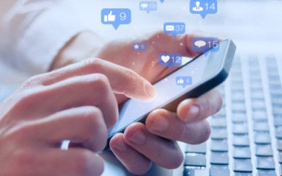 7 Tips to Make Your Law Firm's Social Media Posts Stand Out From The Crowd