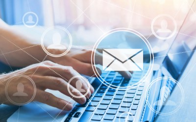 Email Marketing for Law Firms: 10 Tips for Writing Compelling Email Copy
