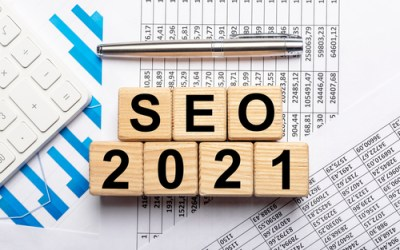 11 Important 2021 SEO Trends Law Firms Need to Know
