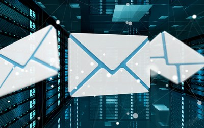 25 Ways to Slice Your Law Firm's Email Database for Better List Segmentation