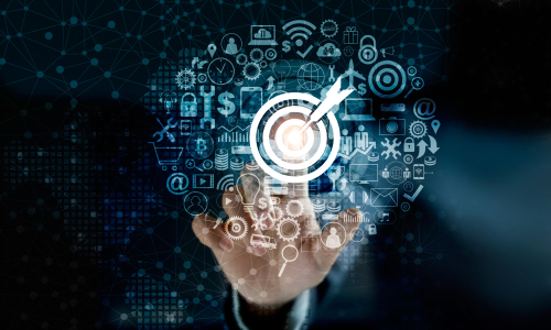 how law firms can use intent data