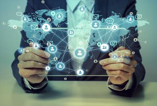LinkedIn Marketing Plan for Lawyers