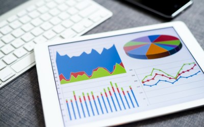 The Top 5 Metrics to Include in Your Law Firm's Social Media Reports