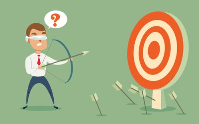 4 Common Account-Based Marketing Mistakes Law Firms Make
