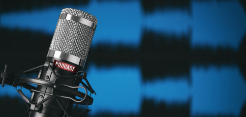 10 Tips For Creating a Successful Law Firm Podcast