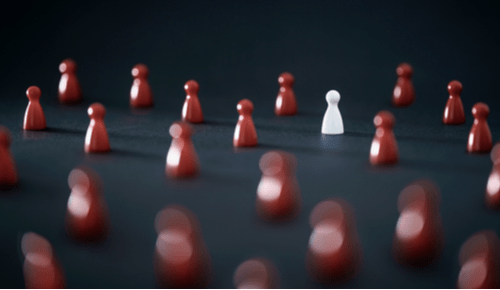 competitive intelligence for law firms