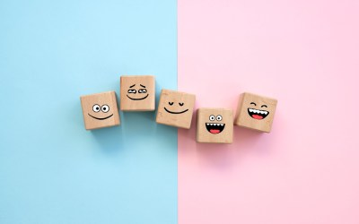9 Ways to Incorporate Emotional Marketing Into Your Law Firm's Social Media Ads