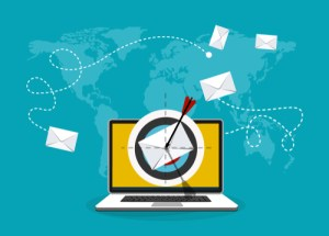Law Firm Email Strategy