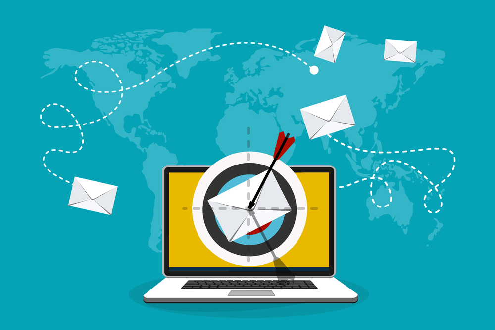 9 Ways to Increase Law Firm Email Open and Click-Through Rates