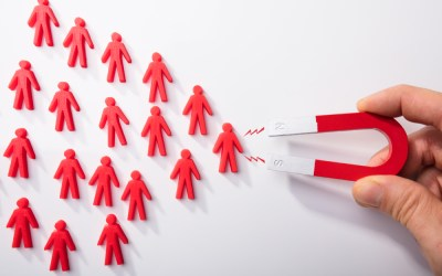 How Law Firms Can Use SEO to Leverage Lead Generation