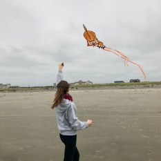 Kite_Flying_1
