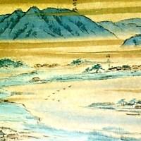 (3)若江、八尾城主、池田丹後守教正