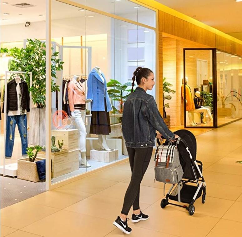 Screenshot_20200930-093331_Amazon Shopping