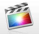 Final Cut Pro X icon