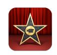 IMovie for iPad