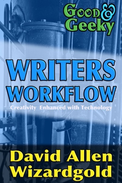 Book_Cover_Geeky_Writer_-_Blue_400