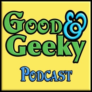 Good_and_Geeky_Podcast