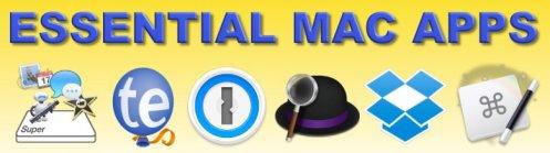essential-mac-apps
