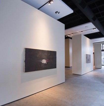 Passanise_Arcade-Museum_Bruno-David-Gallery_13