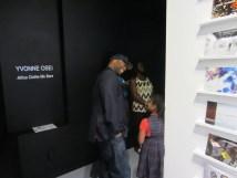 Bruno-David-Gallery_6-3-16_06