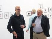 Bruno-David-Gallery_6-3-16_11