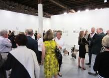 Bruno-David-Gallery_6-3-16_22