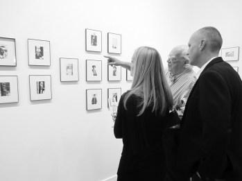 Bruno-David-Gallery_6-3-16_26