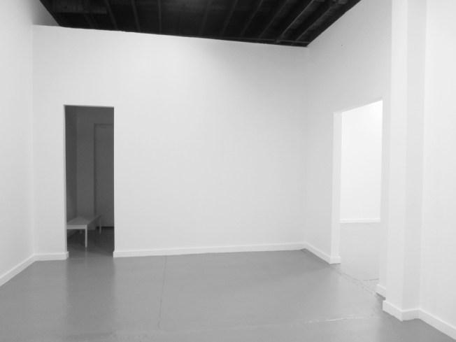 Bruno-David-Gallery_walls_08s