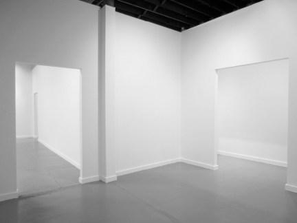 Bruno-David-Gallery_walls_11s