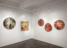 yvette-drury-dubinsky_bruno-david-gallery_d