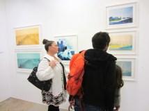 bruno-david-gallery_opening_11-2016_14