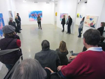bruno-david-gallery_talk_12-10-16_b