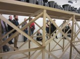 bruno-david-gallery_talk_12-10-16_e