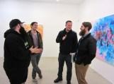bruno-david-gallery_talk_12-10-16_l