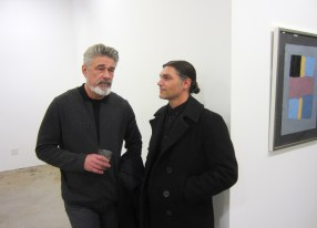 bruno-david-gallery_opening_1-12-17_12
