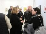 bruno-david-gallery_opening_1-12-17_14
