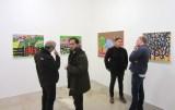 bruno-david-gallery_opening_1-12-17_18