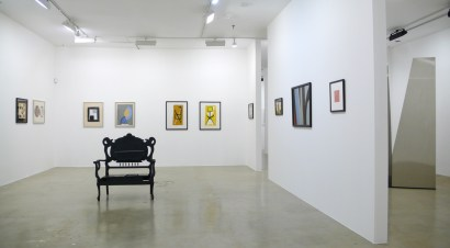 bruno-david-gallery_opening_1-12-17_30