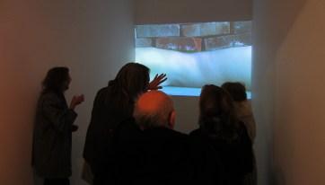 bruno-david-gallery_opening_1-12-17_6