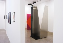 leslie-laskey_bruno-david-gallery_1-24-17_19