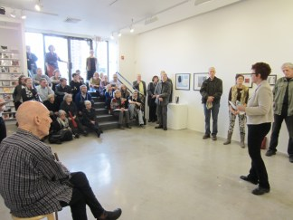 bruno-david-gallery_gallery-talk_2-2017_8