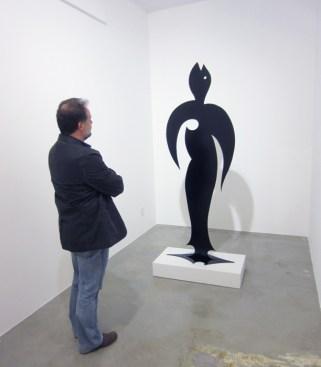 bruno-david-gallery_opening_3-2-17_22