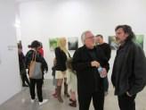 bruno-david-gallery_opening_3-2-17_23
