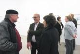 bruno-david-gallery_opening_3-2-17_24